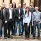 Interview mit Markus Kellermann zu seiner neuen Position als Geschäftsführer