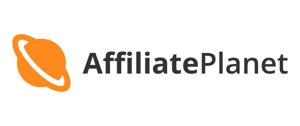 affiliateplanet
